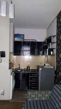 Батуми продаётся квартира, в г.Тбилиси