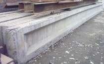 Дорожные плиты, ф ермы, плиты перекрытия б/у, в г.Александровск