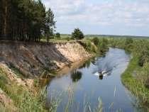 Земельные участки в собственность Липецкая область под ИЖС, в Липецке