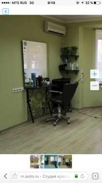 Срочно требуются мастера маникюра-педикюра, парикмахера, в Краснодаре
