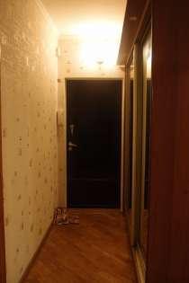 Продам 4-х комнатную квартиру на Королева, в г.Одесса