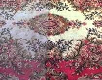 Чистка ковров и диванов на дому, в Комсомольске-на-Амуре