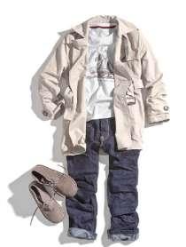 Zara - сток детской одежды. Пятигорск., в Пятигорске