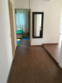2-х этажный дом 140 кв. м. Под ключ, в Москве