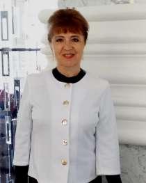На профессиональном уровне провожу свадьбы, юбилеи+пою, в г.Новочебоксарск