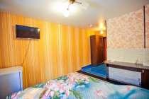 Недорогая аренда номера гостиницы в Барнауле, в Барнауле