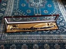 Коллекционное оружие, в Пензе