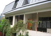 Продаю дом в сочи, Кудепста, в Сочи