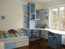 Мебель для детских комнат, недорого от производителя, в г.Киев