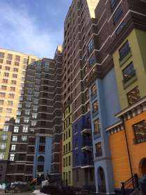 8 причин, почему Вам срочно стоит выбрать эту квартиру:, в Химках