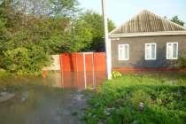 Страхование домов, котеджей от потопов, в Екатеринбурге