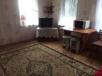 Сдача жилья, в г.Новоаннинский