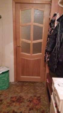 Продажа квартиры, в Калининграде