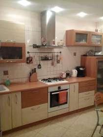 Продам 2-х комнатную квартиру по улице Ю Янониса в Воронеже, в Воронеже