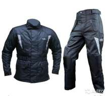 Мотоэкипировка Roxter (Куртка и брюки) 52p-p, в Москве