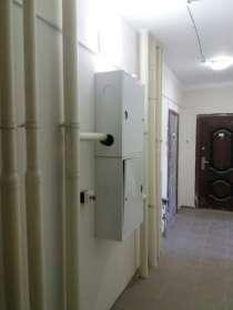 Новый монолитный дом, двухкомнатная, в Белгороде
