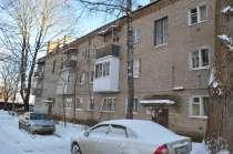 Двухкомнатная квартира, ул. Красноармейская, 6, в г.Можайск