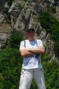 Александр, 46 лет, хочет познакомиться, в Краснодаре