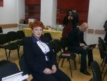 Ищу работу, в Санкт-Петербурге