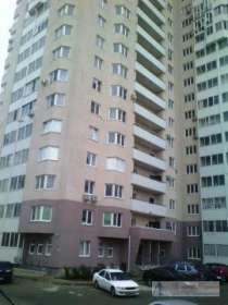 Продается квартира, в Новороссийске