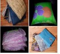 Матрац, подушка и одеяло, в Курске