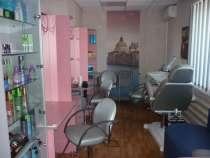 Салон-парикмахерская со всем оборудованием Николаевское ш, в Таганроге