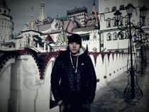 Александр, 23 года, хочет познакомиться, в Новосибирске