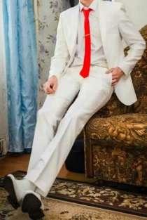 Продам мужской костюм, в Армавире