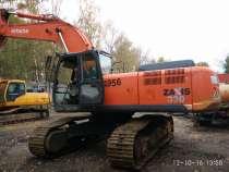 Продам экскаватор ХИТАЧИ ZX330-3; 2008 г/в, в Владимире