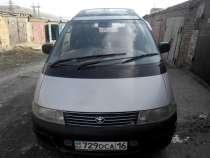 Продажа авто, в г.Усть-Каменогорск