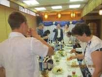 Свадьба Ведущие Ди-джей Торжества, в г.Самара