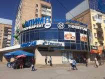 """Сдается помещение в ТЦ """"ОЛИМП"""" 100 м2, в Екатеринбурге"""
