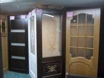 Двери межкомнатные, металлические по вашим замерам,установка, в Иванове