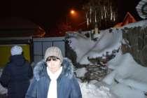 Ната, 47 лет, хочет пообщаться, в Белгороде