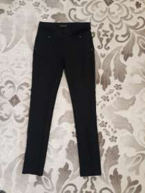 Женские черные брюки, в г.Алматы