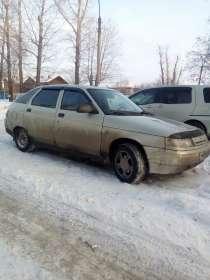 Продам автомобиль ВАЗ 21112 1.5 л. 16кл, в Екатеринбурге