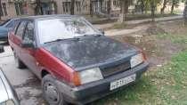 Продам ВАЗ 21099, в Полевской