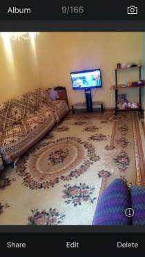 Срочно продам 2х ком квартиру, в г.Алматы