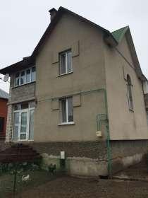 Дом в Титовке, в г.Шебекино