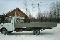 Грузоперевозки переезды грузовое такси вывоз мусора доставка, в Ростове-на-Дону