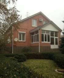 Элитный дом на Портовой, в Ростове-на-Дону