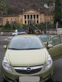 Opel Corsa, в г.Самара