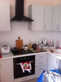 Продается новая 2 комнатная квартира, в Сочи