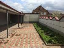 Продам дом в 6 км от Владикавказа, в Владикавказе