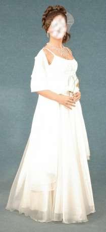 свадебное платье REBECCA, в Пензе