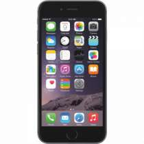 сотовый телефон iPhone Iphone 6s Java, в Кирове