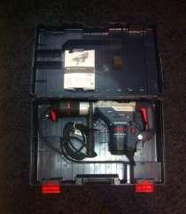 Bosch GBH 5-40 DCE 0.611.264.000 перфоратор, в Сочи