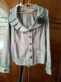 Блузки и юбки для женщины 48-50 размера, в г.Тирасполь