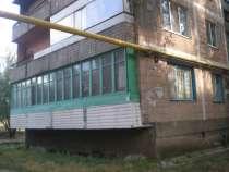 Срочно продам 2ком кв, Ленинский р-н, в г.Донецк