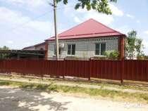 Продам дом 360 кв. м, в г.Крымск